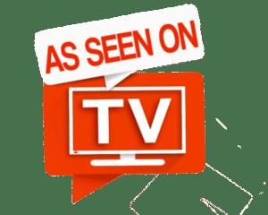 asotv-logo